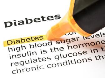 Entenda a diabetes e conheça o tratamento