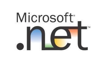 A Arquitetura da Plataforma .Net