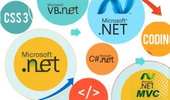 As Principais Vantagens de se utilizar o .Net