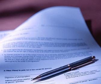 Requisitos do Contrato de Trabalho
