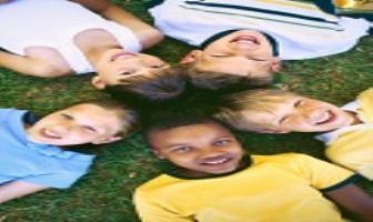 Consciência fonêmica em meninos e meninas