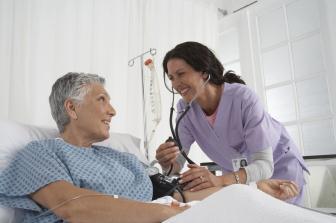 Assistência de enfermagem ao paciente diabético