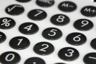 Matemática: Sugestão de Atividade Lúdica
