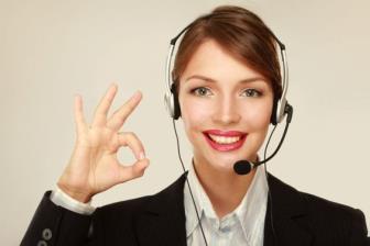 A voz no telemarketing é tema de novo curso do Portal Educação