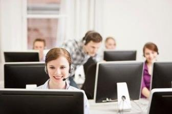 Telemarketing precisa de auxílio do profissional de fonoaudiologia