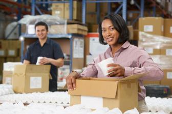 Falando de Qualidade - Como atender bem e manter clientes e relacionamentos