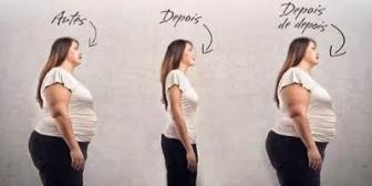 Os riscos das dietas da moda