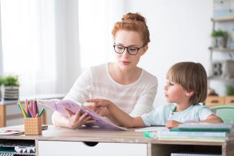 Psicologia da educação: Conceitos, Objetivos, Funções e Finalidades