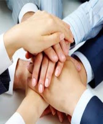 O que as empresas esperam de seus colaboradores?