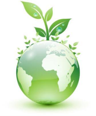 Gestão Ambiental: Definição e Aplicação Prática