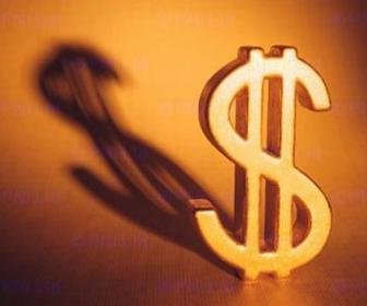 Gerentes podem usar as informações sobre a lucratividade para tomar decisões