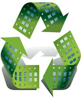 Histórico do Movimento Ambientalista