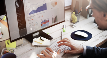 Como a análise de dados pode te ajudar a gerir uma crise