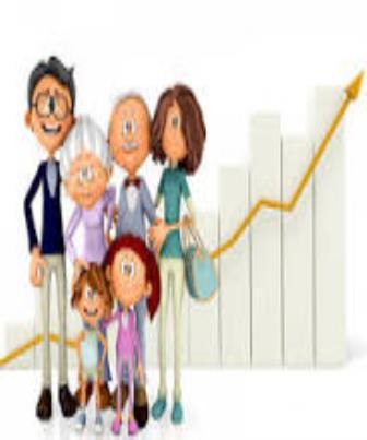 CONTROLES GERENCIAIS NAS ORGANIZAÇÕES FAMILIARES