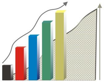 Entenda o que é escalabilidade