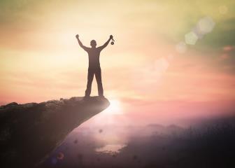 A importância da autoconfiança e autoestima para transpor todos os desafios