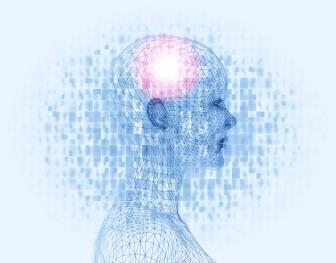 O que é consciência fonológica?