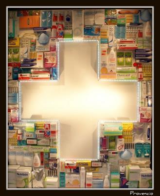 Paciência e Dedicação ao Trabalho Farmacêutico