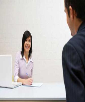 Conceito de recrutamento e seleção