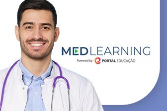 MedLearning: conheça a nova plataforma de ensino online para a área da saúde