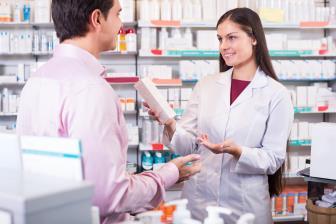 Propostas Integração de Farmácias e Drogarias privadas com o SUS