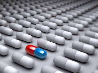 Portal Educação lança curso no Portal Farmácia on-line