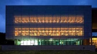 Biblioteca disponibiliza 25 mil obras na internet