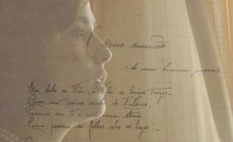 Viver, escrever e guardar: segredos e reflexões do Diário de Florbela Espanca