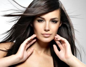 Tratamentos Capilares: saúde de beleza aos cabelos