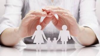 Direito da união familiar