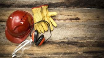 Gestão em saúde e segurança do trabalhador