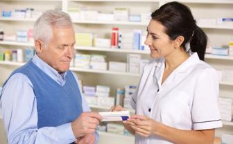 Curso de Atenção Farmacêutica é oferecido pelo Portal Educação