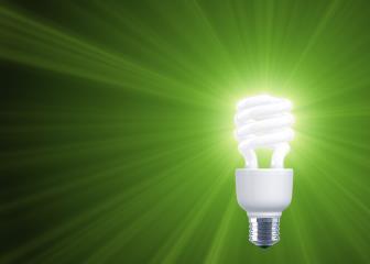 Redes inteligentes de energia elétrica: Implantação, regulamentação e benefícios