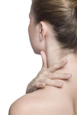 Testes usados para o diagnóstico da síndrome do desfiladeiro torácico