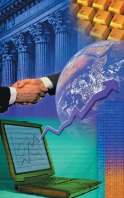 Sistema Econômico: Capitalismo