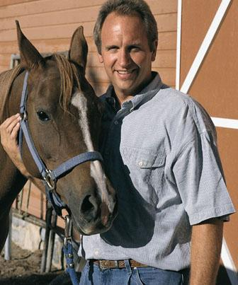 Sistema respiratório dos equinos: Epistaxe