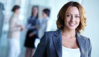 7 dicas para fazer uma boa gestão de pessoas