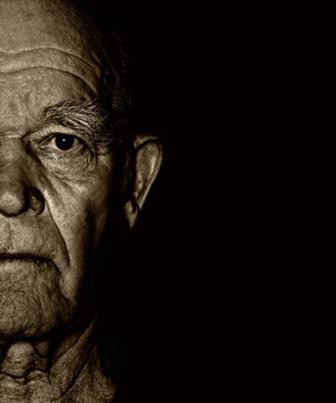 Medicação em idosos com desordem da deglutição