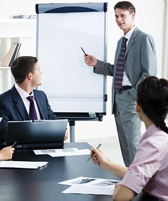 Conceitos da função organização, sistemas e métodos
