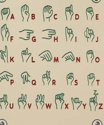 Itens lexicais para tempo e marca do tempo