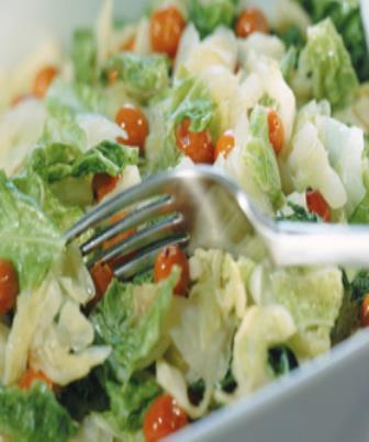 Doenças transmitidas por alimentos (DTA s)
