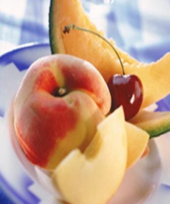 Quem é o Manipulador de alimentos? Como deve ser seu comportamento na cozinha?