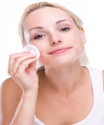 A importância dos cosméticos para a beleza