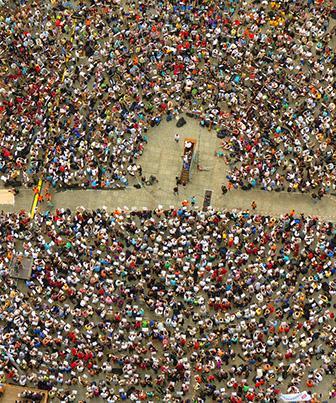 Cidadania: Principais movimentos sociais brasileiros