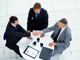 A comunicação como ferramenta estratégica