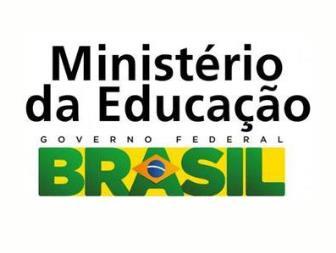 Construção de escolas seguirá orientações do MEC