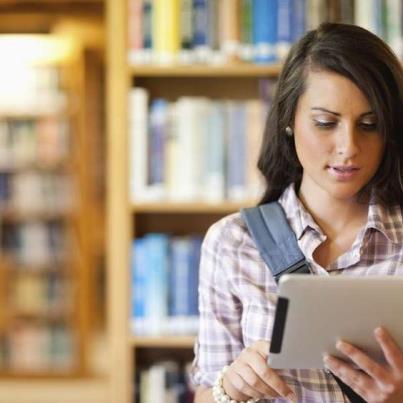 Educação na Era Digital é tema de curso a distância