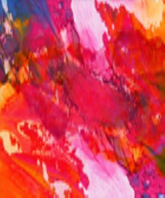 O que é Colorimetria?
