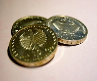 Cooperativas de Crédito - Sistema financeiro nacional