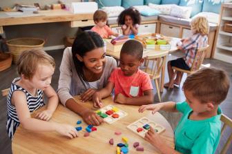 Inclusão Escolar: Um desafio entre o ideal e o real